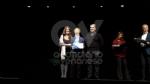 VENARIA - Al Concordia le associazioni protagoniste al «Concerto degli Auguri» - immagine 34