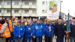 VENARIA - Celebrato il 25 aprile: tutte le fotografie della giornata. - immagine 34