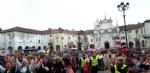 VENARIA - Il successo del Real Carnevale Venariese: LE FOTO - immagine 34