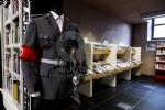VENARIA - Il «Giorno della Memoria»: la Reale ha ricordato la tragedia dellOlocausto - FOTO - immagine 34