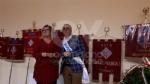 VENARIA - LAvis dona alla città quasi 4mila euro per lacquisto di nuovi giochi per i bambini - immagine 35