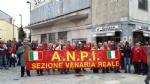 VENARIA - Celebrato il 25 aprile: tutte le fotografie della giornata. - immagine 35