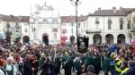 VENARIA - Il successo del Real Carnevale Venariese: LE FOTO - immagine 35