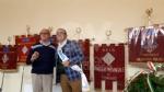 VENARIA - LAvis dona alla città quasi 4mila euro per lacquisto di nuovi giochi per i bambini - immagine 36