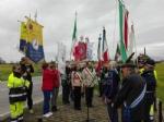 VENARIA - Celebrato il 25 aprile: tutte le fotografie della giornata. - immagine 36