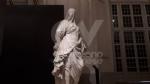 VENARIA - Anche la Reggia torna alla normalità: riapre i battenti con «Sfida al Barocco» FOTO - immagine 36