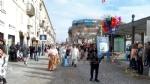 VENARIA - Il successo del Real Carnevale Venariese: LE FOTO - immagine 36