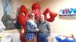 VENARIA - LAvis dona alla città quasi 4mila euro per lacquisto di nuovi giochi per i bambini - immagine 37