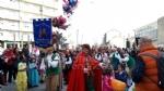 VENARIA - Il successo del Real Carnevale Venariese: LE FOTO - immagine 37