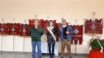 VENARIA - LAvis dona alla città quasi 4mila euro per lacquisto di nuovi giochi per i bambini - immagine 38