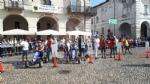 VENARIA - Va alla Colomba la seconda edizione del «Palio dei Borghi» con i kart - immagine 39