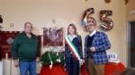 VENARIA - LAvis dona alla città quasi 4mila euro per lacquisto di nuovi giochi per i bambini - immagine 39