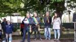 VENARIA - Celebrato il 25 aprile: tutte le fotografie della giornata. - immagine 39