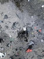 TRAGEDIA A CAFASSE - Scontro fra tre auto, una finisce nella scarpata: morta donna di 60 anni - immagine 3