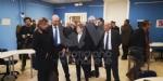 RIVOLI - A dieci anni dalla tragedia, il liceo Darwin inaugura laula che ricorda Vito Scafidi - FOTO - immagine 9