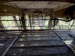 ALPIGNANO - Il ponte riapre nella giornata di martedì 15: non ancora per i mezzi pubblici - immagine 3