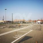 TORINO-VENARIA - Tamponi rapidi nel parcheggio dello stadio della Juve: si parte da sabato 14 - immagine 3