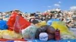 ZONA OVEST - Limpegno di Cidiu nelle scuole su differenziata e rispetto ambientale - immagine 3