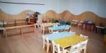 ROBASSOMERO - La nuova scuola dellinfanzia di via Venezia è realtà: FOTO - immagine 3