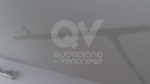 VENARIA - Ancora infiltrazioni alla Collodi: insorgono Moderati e Lega - immagine 3