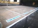 VENARIA - Il Polo sanitario è finalmente aperto: le prime foto della struttura - immagine 3