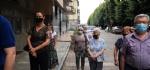 DRUENTO - La città non dimentica Bartolomeo Mana, a 41 anni dalla sua tragica scomparsa - immagine 3
