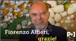 RIVOLI - Città in lutto per la morte di Fiorenzo Alfieri, presidente del Castello - immagine 3