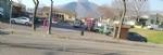 CAFASSE - GIVOLETTO - I boschi continuano a bruciare: Canadair ed elicotteri sul posto - immagine 9