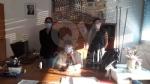 VENARIA - AllIstituto Comprensivo 2 si riparte in sicurezza e con la nuova dirigente scolastica - immagine 3