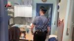 VENARIA - Studio dentistico abusivo: i carabinieri denunciano tre persone - FOTO E VIDEO - immagine 3