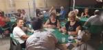 VENARIA - Una serata di festa a base di sport, musica e divertimento dedicata a Maggie, Nicola, Gianluigi e Pino - immagine 3