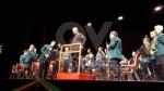 VENARIA - «Concerto di Primavera» del Giuseppe Verdi: ecco il nuovo presidente e il nuovo direttore - immagine 3