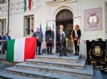 DRUENTO - La prima celebrazione di don Simone: labbraccio della comunità - LE FOTO - immagine 3