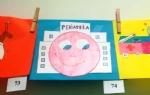 RIVOLI - Gli studenti delle medie disegneranno il nuovo logo della Pediatria - immagine 3
