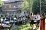 COLLEGNO - Il mondo della scuola si ritrova alla Certosa per capire come gestire il rientro - immagine 3