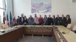 ZONA OVEST - Otto Comuni firmano un accordo a supporto delle disabilità nelle scuole - immagine 3