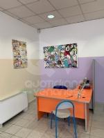 RIVOLI - Da gennaio una nuova sede per i consultori: sarà in via Dora Riparia - immagine 3