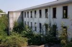 COLLEGNO - Albergo con 148 camere, residence: ecco il futuro dellex «Ricovero Provinciale» - immagine 3
