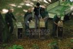 GRUGLIASCO - Liberati quattro giovani caprioli, curati dal Centro Animali Non Convenzionali - immagine 3