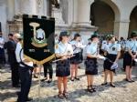 VENARIA - Un defibrillatore e unambulanza per i 40 anni della Croce Verde Torino - immagine 3