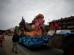 MAPPANO - Grande successo per il Carnevale: LE FOTO PIU BELLE - immagine 12