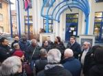 BORGARO - Ex Canale, prepensionamento per una ottantina di lavoratori? - immagine 3