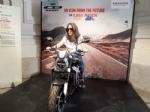 VENARIA - Le moto più belle esposte alla Reggia grazie alla mostra «Easy Rider» - immagine 2