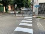 RIVOLI - Nuova illuminazione pubblica nelle vie Vecco, Tenda e Bonadonna - immagine 3