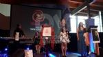 VENARIA - Open-day al Concordia: stagione presentata in attesa dei primi concerti - immagine 3