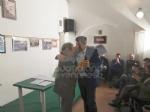 BORGARO - ELEZIONI 2019: Gambino annuncia la ricandidatura a sindaco. Nel segno di Barrea - immagine 3