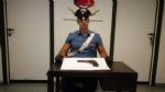 OMICIDIO SETTIMO - Ex poliziotto di Caselle ucciso per un rimprovero al figliastro - immagine 3