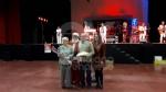 VENARIA - La città ha festeggiato le «nozze doro» di oltre 60 coppie venariesi - immagine 3