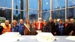 VENARIA - La città ha festeggiato le «nozze doro» di oltre 60 coppie venariesi - immagine 30