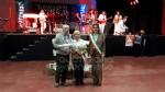 VENARIA - La città ha festeggiato le «nozze doro» di oltre 60 coppie venariesi - immagine 48